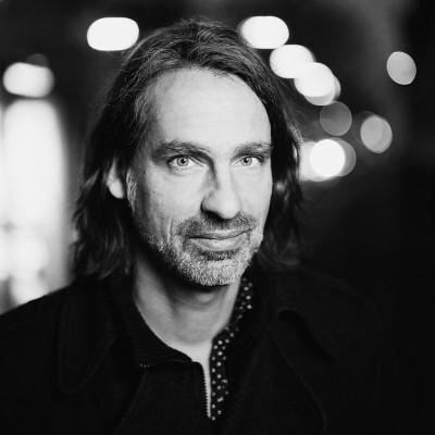 Richard David Precht –angefragt