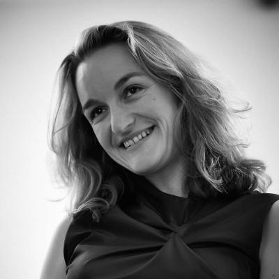 Christine Hoenig Ohnsorg