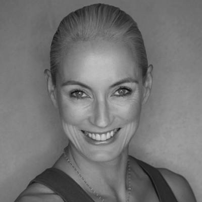 Patricia Thielemann